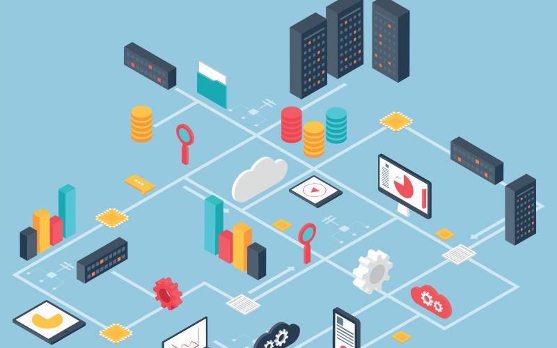 top-free-web-hosting