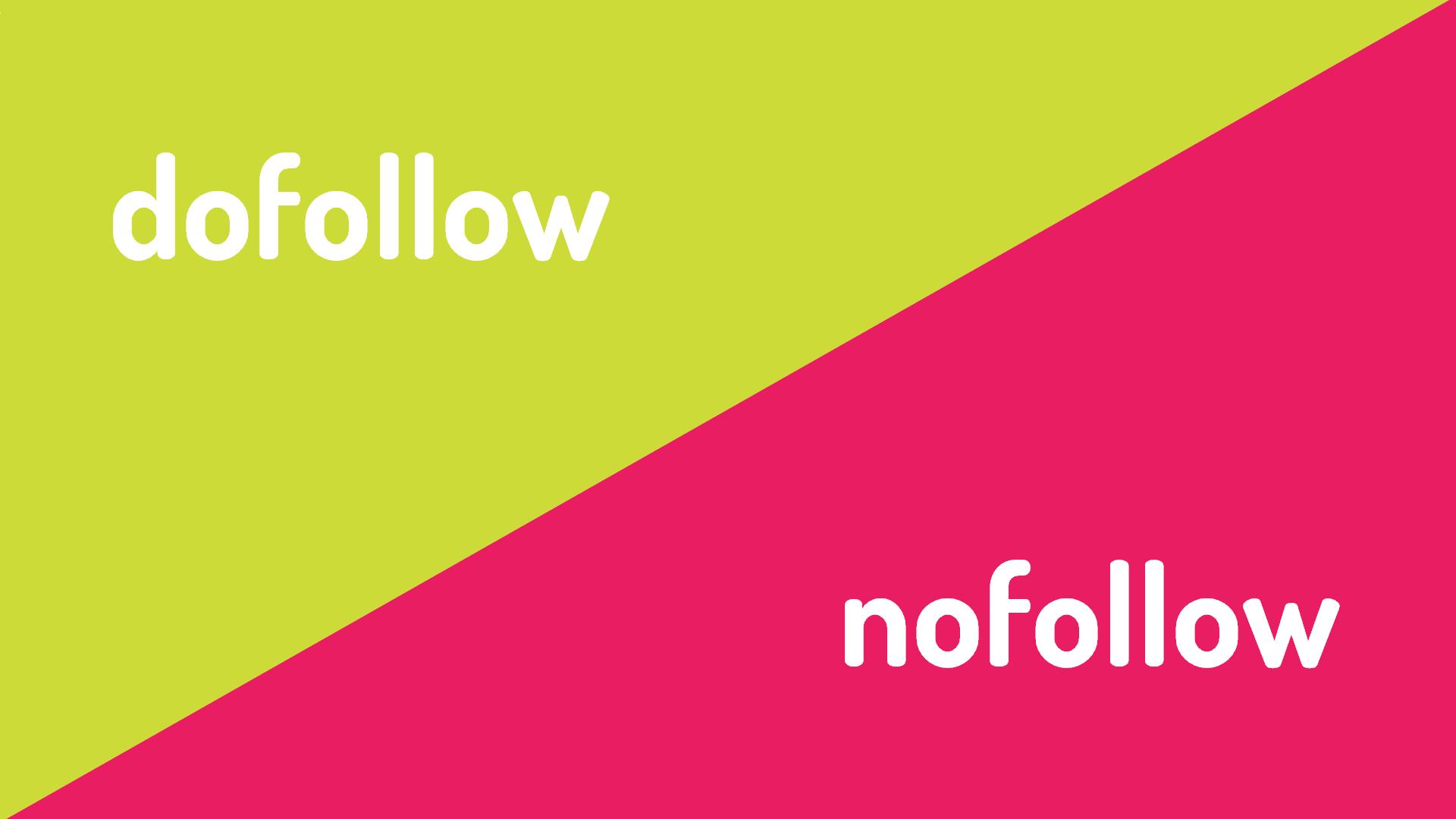 dofollow-links-detector