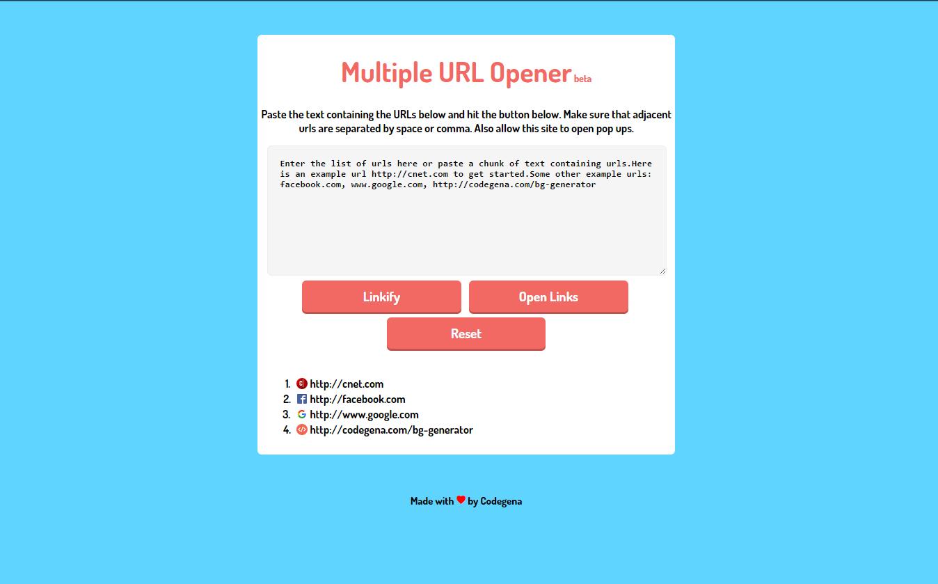 open-multi-urls-with-multiple-url-opener