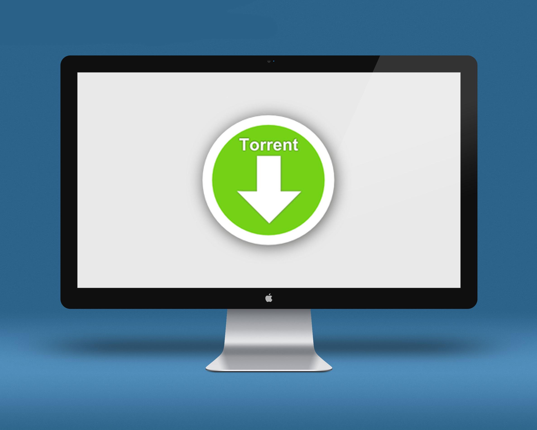 top-5-torrenting-sites