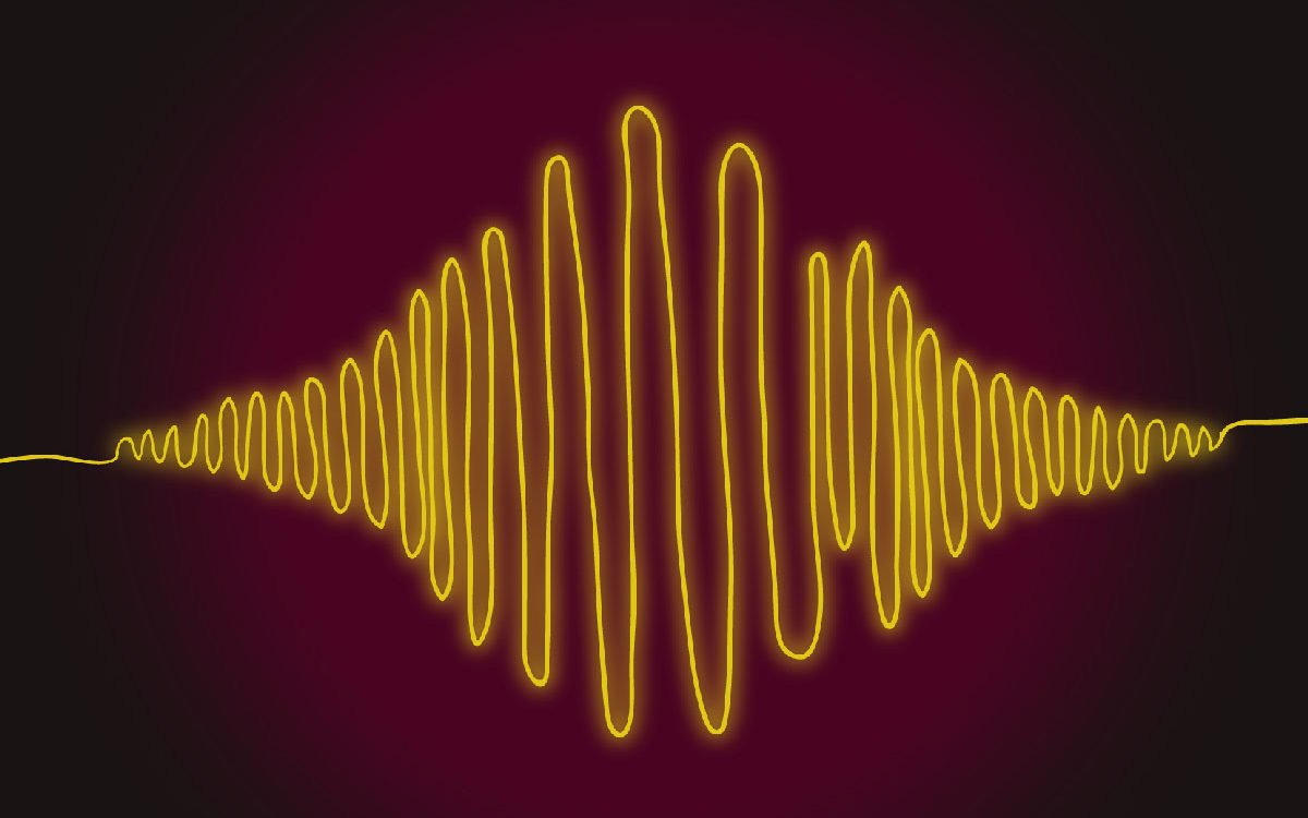 how to record sound from mac or pc directly without mic