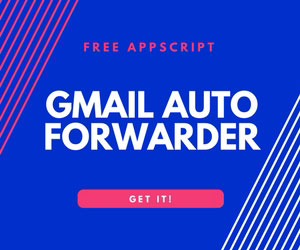 GMAIL-AUTO-FORWARDER.jpg