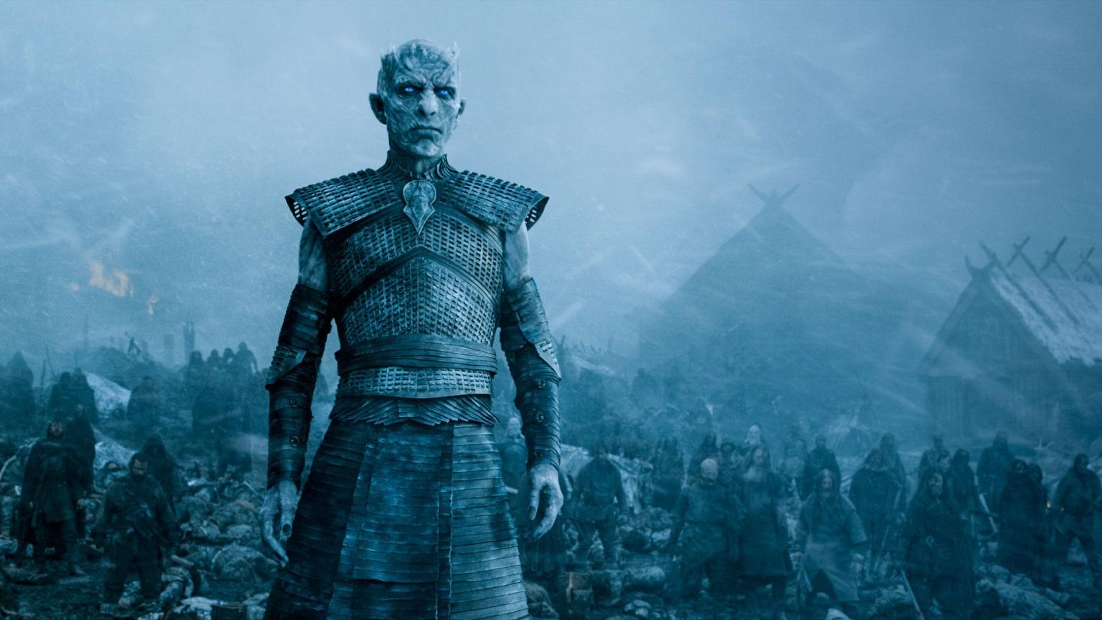 Watch Game Of Thrones Season 7 Online