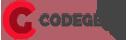 Codegena