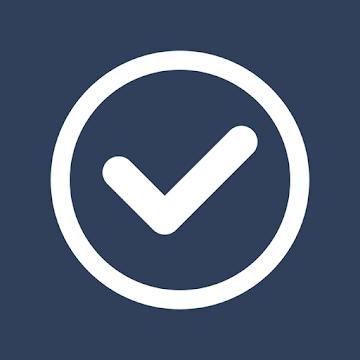 gates logo - Best task management apps