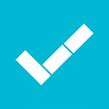 lyria logo - Best task management apps