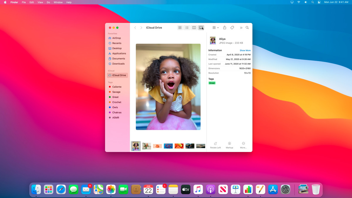 record macos screen and internal audio with free apps